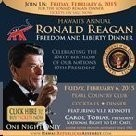 reagan-dinner-2015-tile