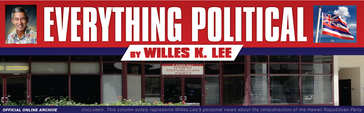 Everything_Political_MASTHEAD_willes_lee