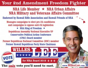 willes-lee-for-NRA-board-back