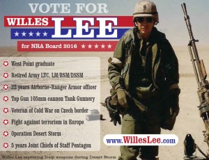 willes-lee-for-NRA-board-front